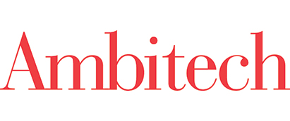 Ambitech
